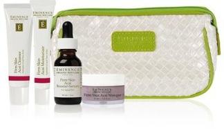 Firm skin starter set -