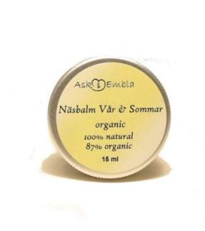 Näsbalm - 15ml