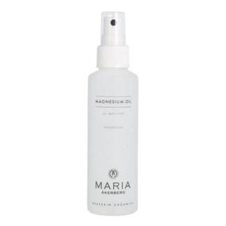 Magnesium Oil Spray - 125ml