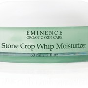 Eminence organics stone crop whip moisturizer