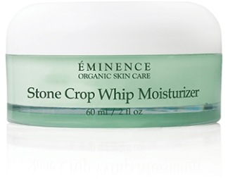 Eminence organics stone crop whip moisturizer -