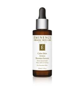Calm Skin Arnica Anti Redness Booster Serum - 30ml