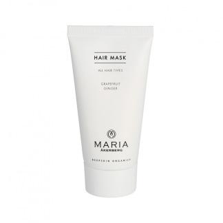Hair Mask - 50 ml
