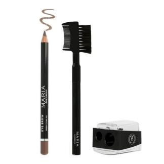 Eye brow set -