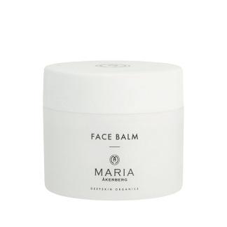 Face Balm - 10ml