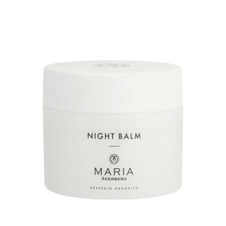 Night Balm - 10ml