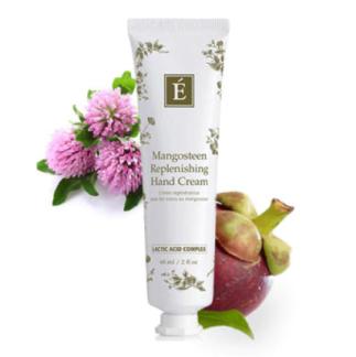 Mangosteen Replenishing Hand Cream - 60ml