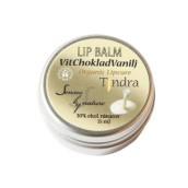 Lipbalm Vitchoklad Vanilj