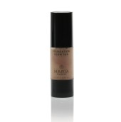 Foundation, glow sun