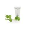 Hair & Body Shampoo Energy - 30 ml