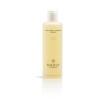 Hair & Body Shampoo Energy - 250 ml