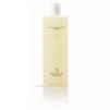 Hair & Body Shampoo Energy - 500 ml