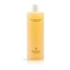 Hair & Body Shampoo Lemongrass - 500 ml