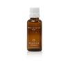 Royal Facial Oil GLA - Royal Facial Oil GLA 30ml