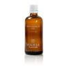 Royal Facial Oil GLA - Royal Facial Oil GLA 100ml