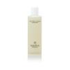 Hair & Body Shampoo Rosemary - 500 ml