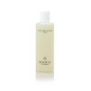Hair & Body Shampoo Basic - 250 ml