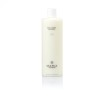 Body Lotion Beautiful - 500 ml