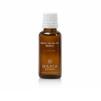 Royal Facial Oil Moist - 30ml