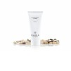 Face Lotion Clearing - 50ml