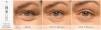 Hibiscus ultra lift eye cream