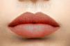 Lip Care Colour Burgudy