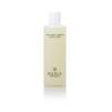 Hair & Body Shampoo Basil & Lime - 250 ml