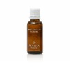 Royal Facial Oil Clearing - 30ml