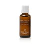 Royal Facial Oil Supplement - 30ml