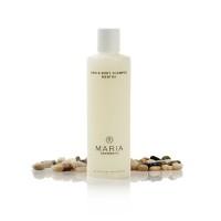 Hair & Body Shampoo Mentha