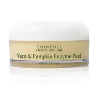 Yam & Pumpkin Enzyme Peel 5%