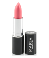 Lip Care Colour Valentine
