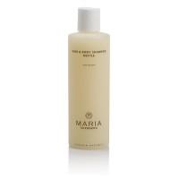 Hair & Body Shampoo Nettle