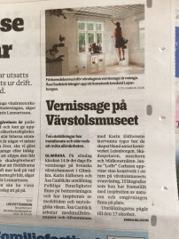 Tidnigen Norra Skåne 2017 ??????
