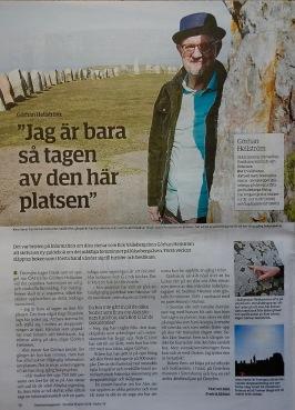 ÖsterlenMagasinet 19/4/2018