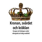 Kronan, svärdet