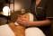 DERM_Massage-Gel-Cream0193