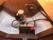 Färdigt. Kunden ville här ha en laddare för bogpropellerbatteriet. Måttanpassat kablage från Skyllermarks.