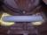 Provmontera tunneln. Demontera ooch slipa ytterliggare för kommande plastning.
