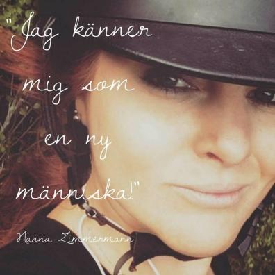 Nanna Zimmermann