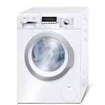 Bosch tvätt