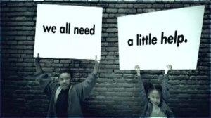 Bild: youthforhumanrights.org