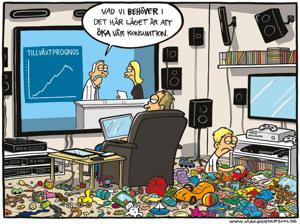 http://maxgustafson.se/2013/03/kopgladje/