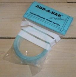 ADD-A-BAR
