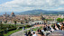 Florens_2017_14