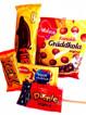 Chokladlådan orginal - Chokladlådan orginal