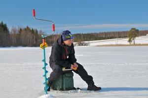 NM i Finland. Foto: Jonas Seger