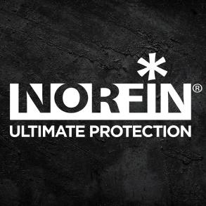 Norfin sponsrar PMC 2018.