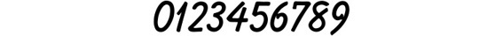Typsnitt 31