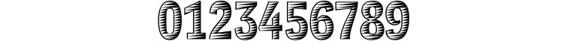 Typsnitt 42